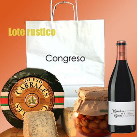 Artesania Asturiana - Lote sabor rustico - Editorial Picu Urriellu
