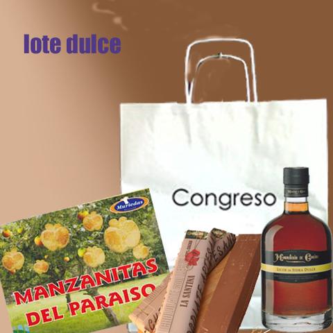 Artesania Asturiana - Lote sabor dulce - Editorial Picu Urriellu