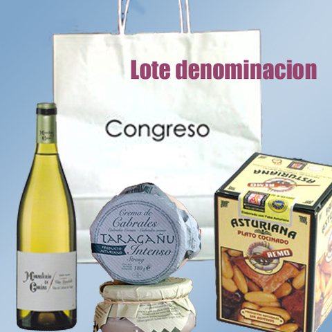 Artesania Asturiana - Lote denominacion de origen - Editorial Picu Urriellu