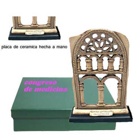 Artesania Asturiana - Presentacion y personalizacion - Editorial Picu Urriellu