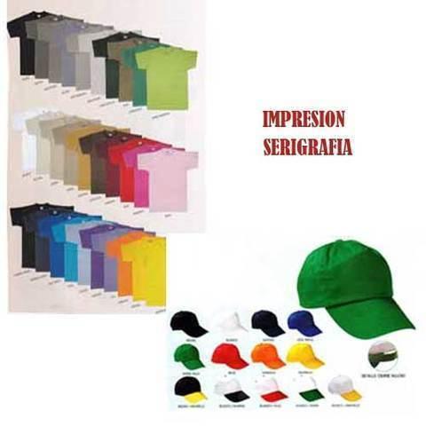 Artesania Asturiana - Impresion serigrafia - personalizar - Editorial Picu Urriellu