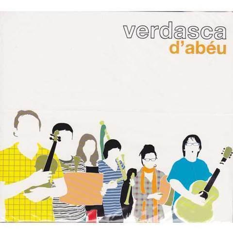 Artesania Asturiana - Verdasca - d´abéu - Editorial Picu Urriellu