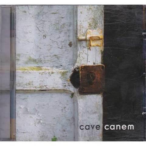 Artesania Asturiana - Cave Canem - Editorial Picu Urriellu