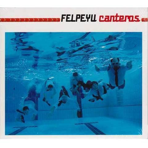 Artesania Asturiana - Felpeyu - canteros - Editorial Picu Urriellu