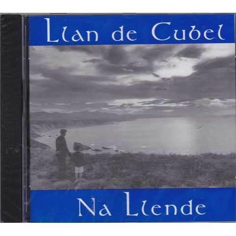 Artesania Asturiana - Llan de Cubel - Na Llende - Editorial Picu Urriellu