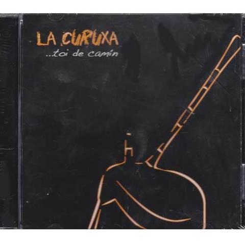 Artesania Asturiana - La Curuxa - toi de camin - Editorial Picu Urriellu