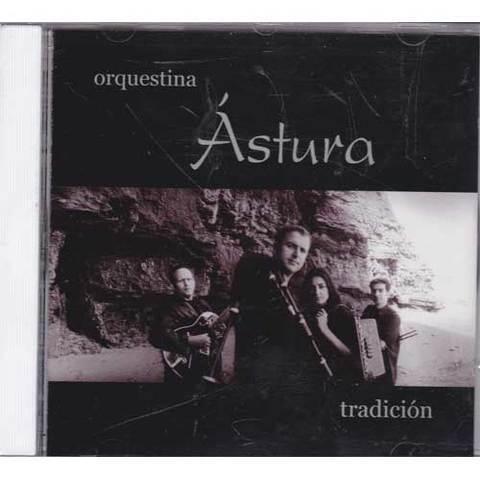 Artesania Asturiana -  Ástura - tradición - Editorial Picu Urriellu