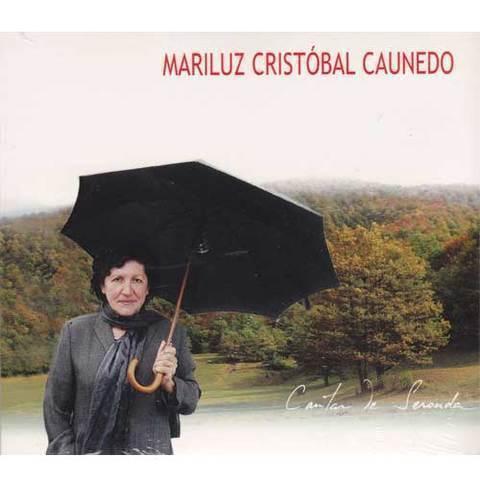 Artesania Asturiana - Mariluz Cristóbal Caunedo - Cantar de Seronda - Editorial Picu Urriellu