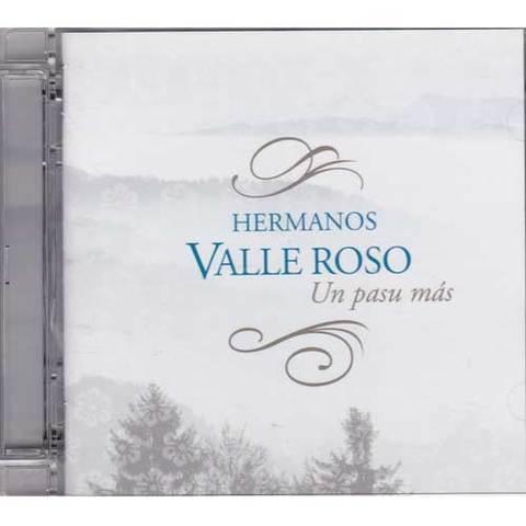 Artesania Asturiana - Hermanos Valle Roso - Un pasu más. - Editorial Picu Urriellu
