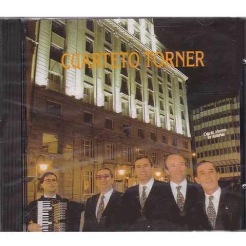 Artesania Asturiana - Cuarteto Torner - Editorial Picu Urriellu