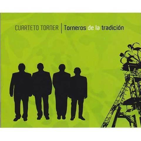 Artesania Asturiana - Cuarteto Torner - torneros de la tradición - Editorial Picu Urriellu