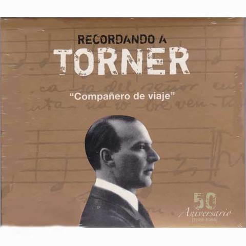 Artesania Asturiana - Recordando a Torner - compañero de viaje - Editorial Picu Urriellu