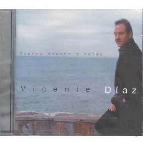 Artesania Asturiana - Vicente Díaz - contra viento y marea - Editorial Picu Urriellu