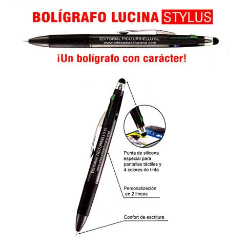 Artesania Asturiana - Geografia de Asturias - 4 tomos - Editorial Picu Urriellu