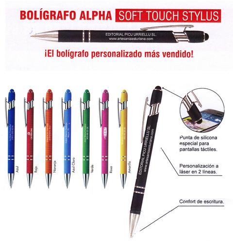 Artesania Asturiana - Diccionariu ilustrau de la llingua asturiana + CD Sones d´Asturies - Editorial Picu Urriellu