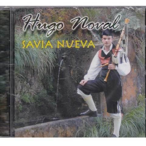 Artesania Asturiana - Hugo Noval - Savia nueva - Editorial Picu Urriellu