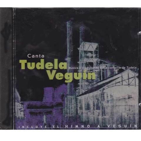 Artesania Asturiana - Canta Tudela Veguin - Editorial Picu Urriellu