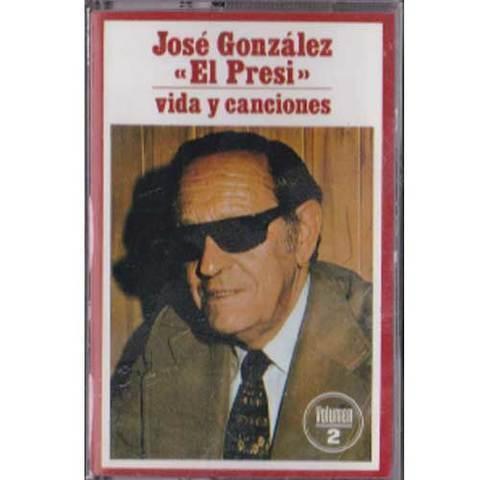 Artesania Asturiana - José González  - Editorial Picu Urriellu
