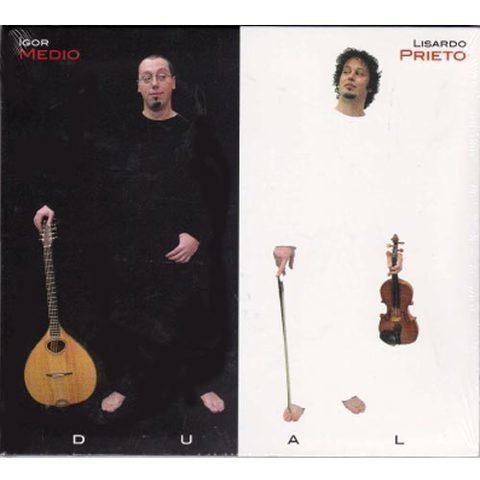 Artesania Asturiana - Lisardo Prieto/Igor Medio - Dual - Editorial Picu Urriellu