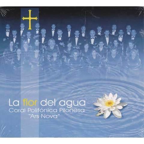 Artesania Asturiana - Coral polifónica Piloñesa  - Editorial Picu Urriellu