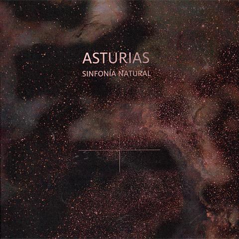 Artesania Asturiana - Asturias - Sinfónia natural - Editorial Picu Urriellu