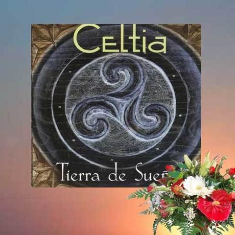 Artesania Asturiana - Celtia - Tierra de Sueños - Editorial Picu Urriellu