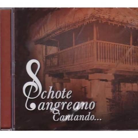 Artesania Asturiana - Ochote Langreano - Cantando... - Editorial Picu Urriellu