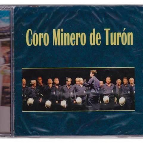 Artesania Asturiana - Coro Minero de Turón - Editorial Picu Urriellu