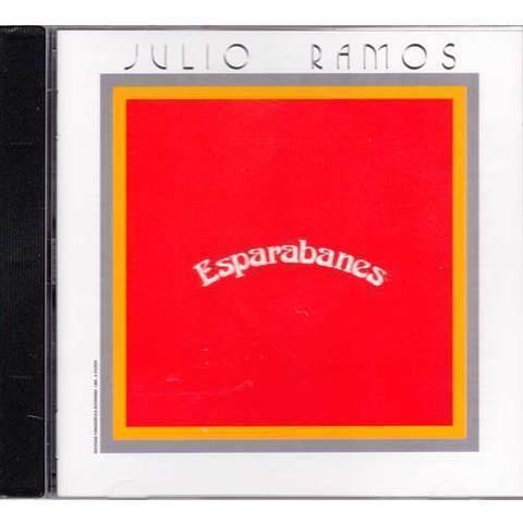 Artesania Asturiana - Julio Ramos - Esparabanes - Editorial Picu Urriellu