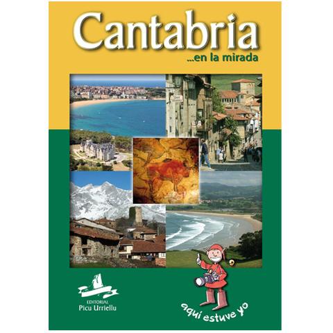 Artesania Asturiana - Cantabria en la mirada - Editorial Picu Urriellu