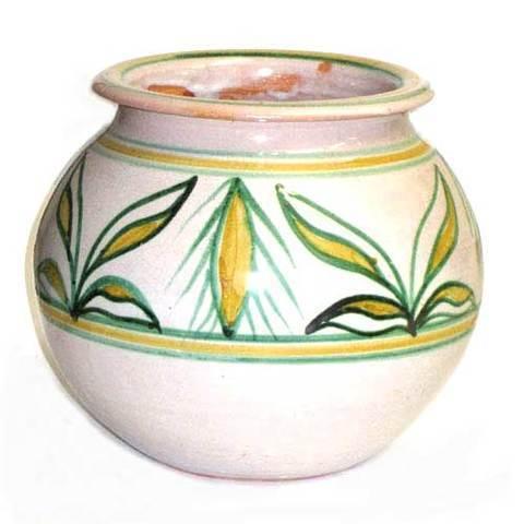 Artesania Asturiana -  Centro ceramica Faro - Editorial Picu Urriellu