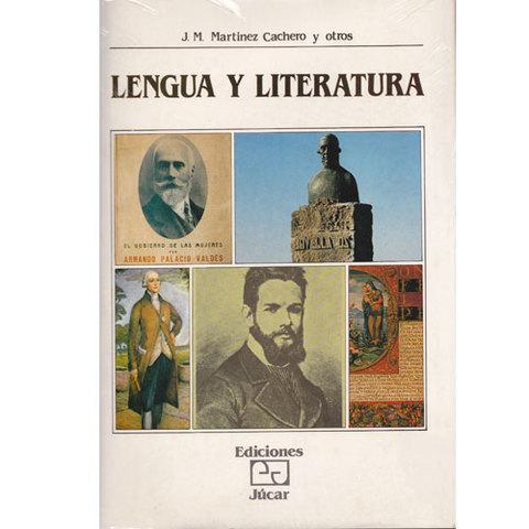 Artesania Asturiana -  Lengua y literatura  - Editorial Picu Urriellu