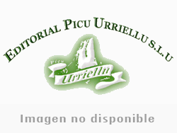 Editorial Picu Urriellu -  DVD - Editorial Picu Urriellu