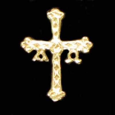 Pins cruz victoria
