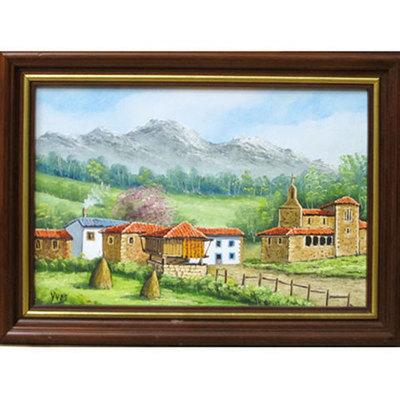 Cuadros - Marcos de cuadros originales ...