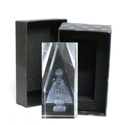 Virgen Covadonga grande