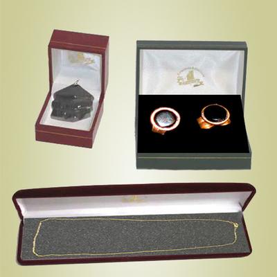 Pendientes punto oro/azabache, Cadena oro y colgante horreo