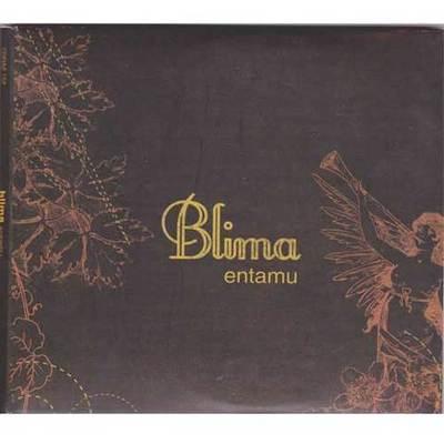 Blima - Entamu