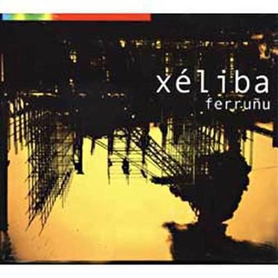 Xéliba - Ferruñu