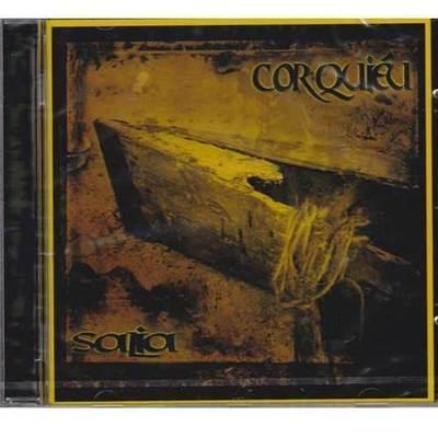 Corquieu - Salia