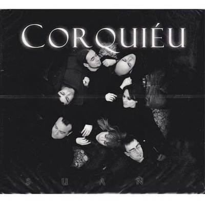 Corquieu - Suaña