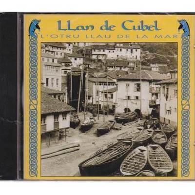 Llan de Cubel - L´otro llau de la mar