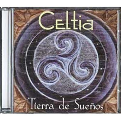 Celtia - Tierra de sueños