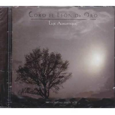 Coro El Leon de Oro - Lux Aurumque