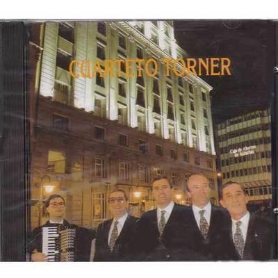 Cuarteto Torner