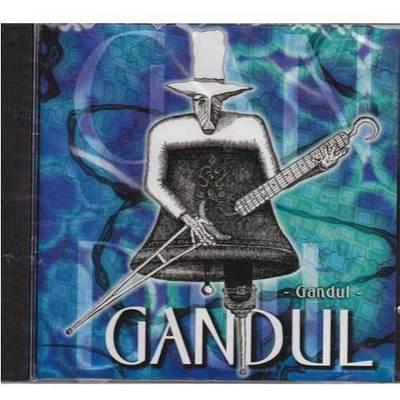 Gandul