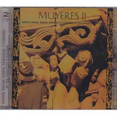 Muyeres II