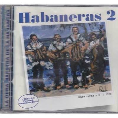 Habaneras 2