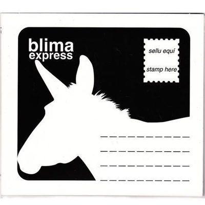 Blima - express