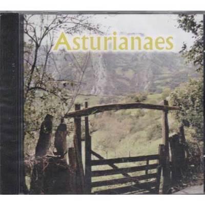 Asturianaes - VI y VII Concurso de Amieva